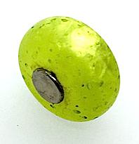 Ufo Hellgrün