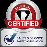12371-SWM-SAFE-Work-Certified-Partnership-Ver-Logo_S2SA_4c.png