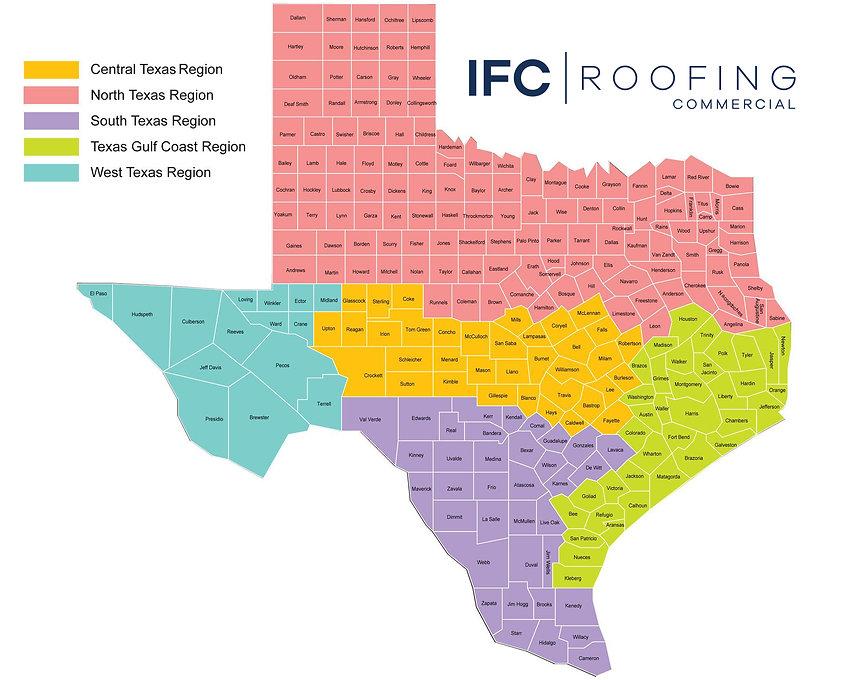 USGBC Texas Map_edits_151002.jpg