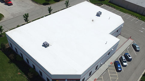 drone-roof-consulting-3.jpg