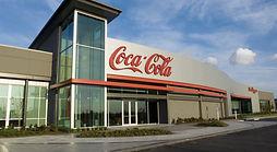 coca-cola-enterprises-inc-cce.jpg