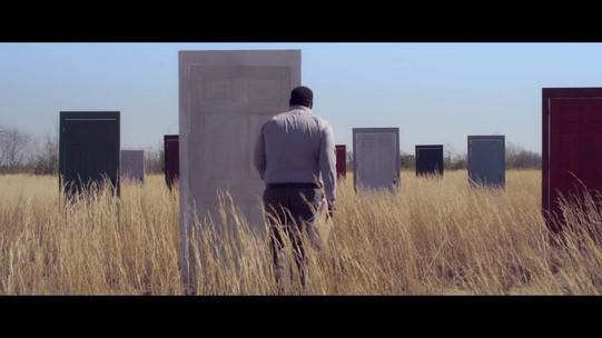Dreamkeeper (Trailer)