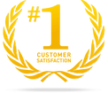 #1.png