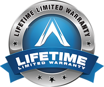 MD-Lifetime-Limited-Warranty.png