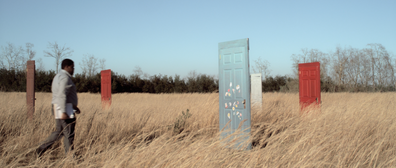 Dreamkeeper - Short Film