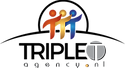 logo TripleT.png