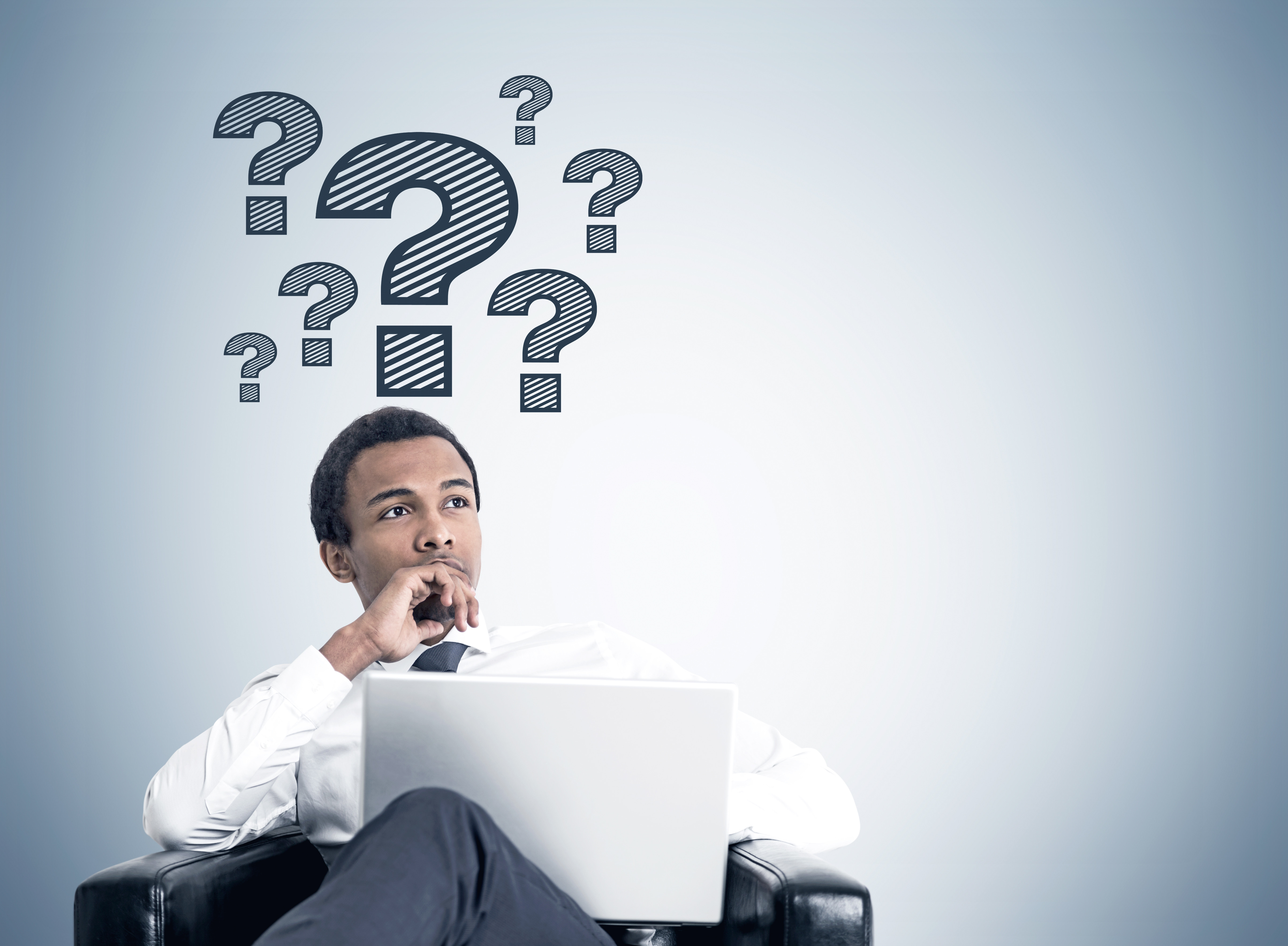 Podcast Listener's Marketing Questions