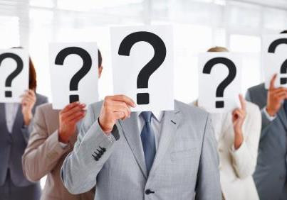 Buyer Personas-Another Arrow In Your Marketing Quiver