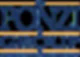 PONZI LOGO (1)_edited.png