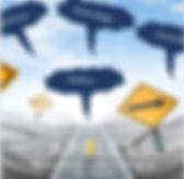 Web Promo.jpg