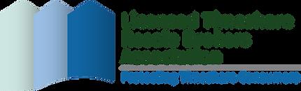 LTRBA_Logo.png