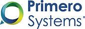 PrimeroLogoOct2014-r (002).jpg