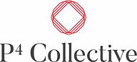 P4-Collective-Logo-Stackedrs.jpg