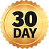30-Day.png