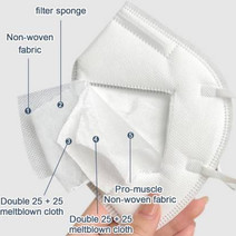 kn95-outdoor-face-mask-with-air-vents-KN