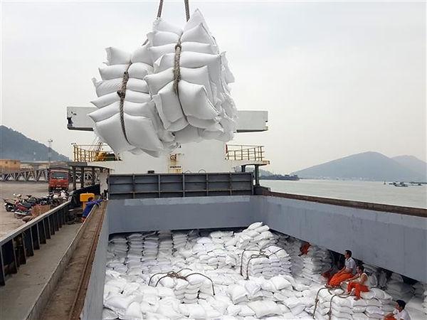 vietnamese-rice-export.jpg