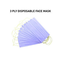 Disposable Surgical Mask Disposable mask