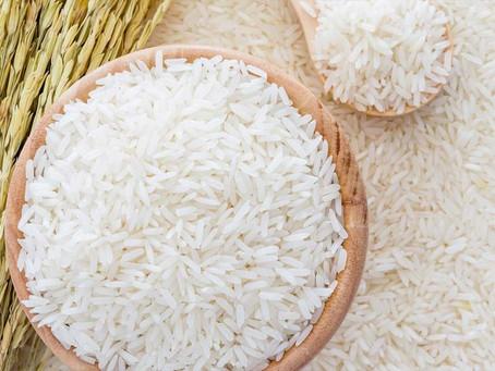 Largest Rice Exporter In Vietnam