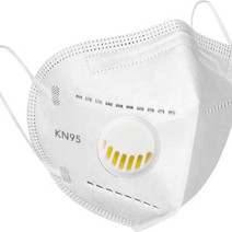 kn95-outdoor-face-mask-with-respirator.j