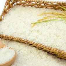 Tam Thai red rice Bao Minh