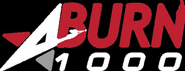 Athleader Burn 1000_wht.png