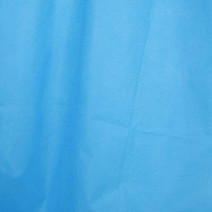 Sterilized PP Disposable Surgical Gown M