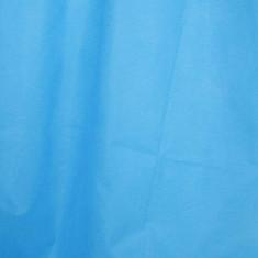 Áo choàng phẫu thuật dùng một lần PP tiệt trùng M