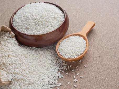 Vietnam Long Grain White Rice | White Rice Supplier