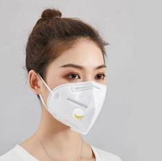 kn95-masque-exterieur-avec-bouches-d'aération-KN