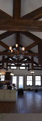 Chalet Home with many options available in PA