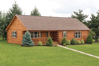 Affordable Homes in PA