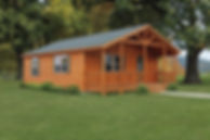 Homes for sale in PA