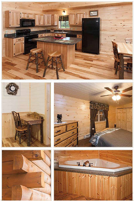 Custom option Home Builders in PA