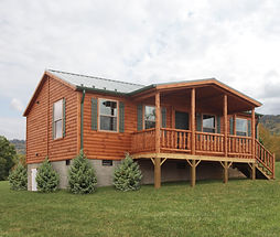 Home Builders Custom Modular Homes