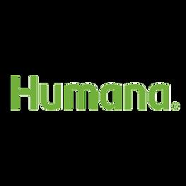 humana.png
