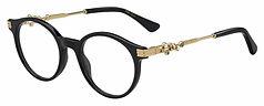 jimmy-choo-eyeglasses-JC213-0807.jpg