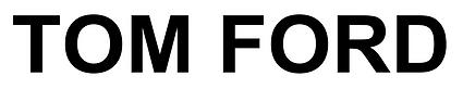 Tom_Ford_logo_wordmark_logotype.png