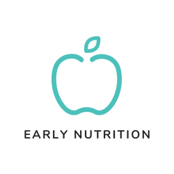 Early Nutrition