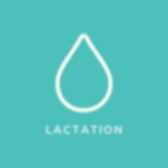 FF_LactationIcon_Colour_CMYK_REV cream.p