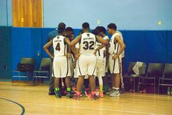 basketball team040816_1