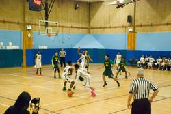 basketball team040816_8