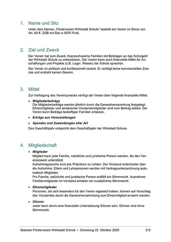Statuten_Förderverein_2020_2.jpg