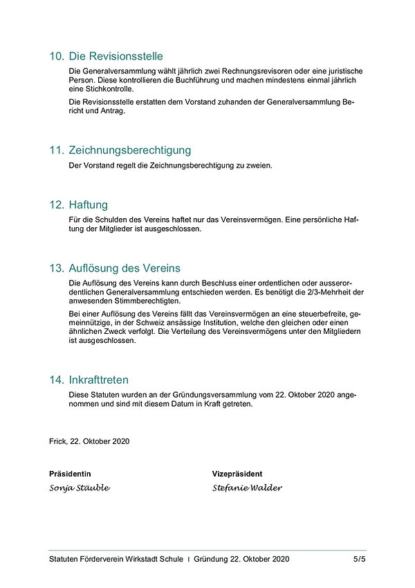 Statuten_Förderverein_2020_5.jpg