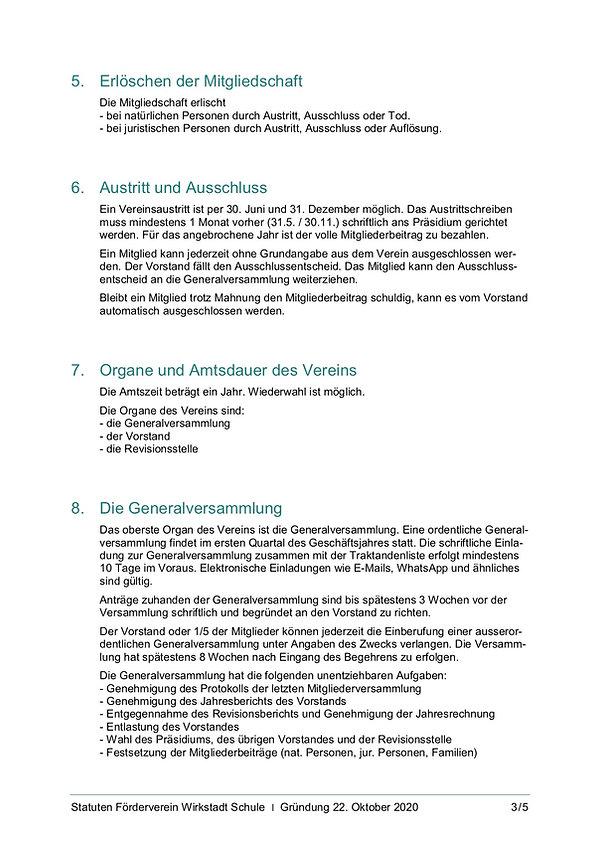 Statuten_Förderverein_2020_3.jpg