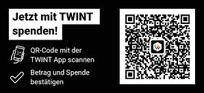 TWINT-QRCode Förderverein schw.png