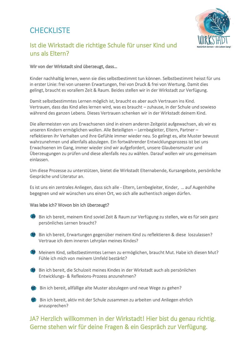 Checkliste Wirkstadt.png