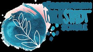 Logo%20F%C3%B6rderverein_edited.png