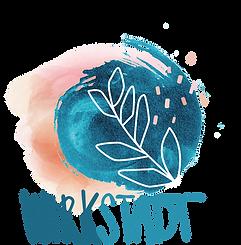 logo_Wirkstatt_freig.png
