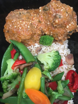 healthy meal plan delivery in miami