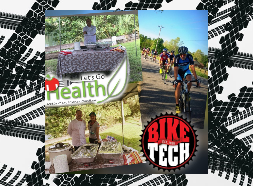 Bike Tech Event2